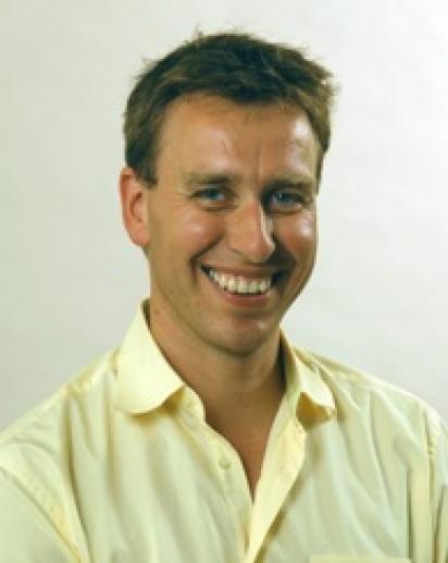 Klaus Mladek