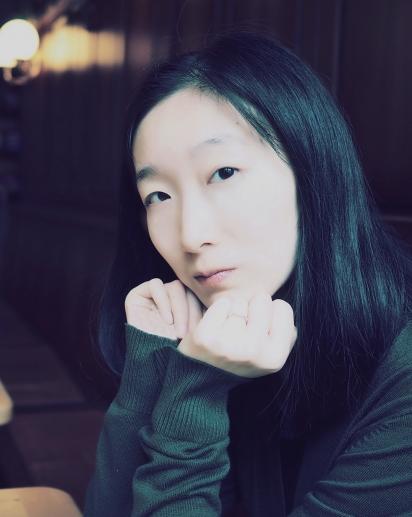Yi Wu