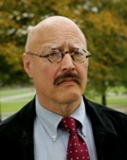Professor Lawrence Kritzman